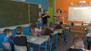 Associations invitées dans les écoles: leurs interventions sont-elles bien neutres?
