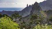 Napoléon, l'atout de Sainte-Hélène pour exister sur la carte mondiale du tourisme