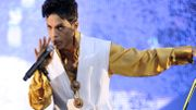 The Revolution, l'ancien groupe de Prince, jouera à l'Ancienne Belgique en2020