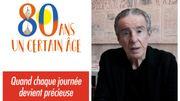 """Jean-Louis Servan-Schreiber : """"Il n'y a pas de mérite à être vieux, mais il n'y a pas de honte non plus"""""""