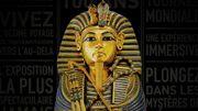 """L'expo Toutahkhamon ne financera qu'une part """"dérisoire"""" du Grand Musée égyptien"""