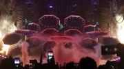 Pourquoi les annulations et reports de concerts se multiplient?