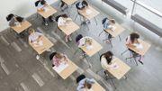 """Les débatteurs de CVQLD : """"Nous sommes pour la prolongation de l'année scolaire"""""""