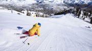 Quelle station propose les vacances au ski les moins chères  en France?