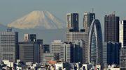 Les courses de cyclisme sur route au Mont Fuji aux JO de Tokyo
