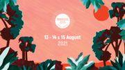 Le Paradise City festival s'ouvre ce vendredi sur le domaine du château de Ribaucourt à Perk