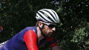 Dopage mécanique : Wiggins pas surpris, Froome demande plus de contrôles