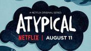 """Une deuxième saison pour """"Atypical"""""""