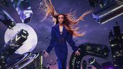 Bilal Hassani: des airs pop et dansants pour son nouvel album