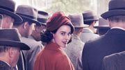 """""""The Marvelous Mrs. Maisel"""" renouvelée pour une saison 3"""