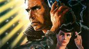 """Harrison Ford de retour dans """"Blade Runner 2"""" ?"""