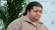 """""""Ridiculous 6"""" : Jorge Garcia au casting du film d'Adam Sandler pour Netflix"""