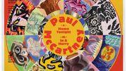 Paul McCartney partage deux nouveaux titres