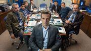"""""""Le Bureau des Légendes"""": trois raisons de regarder la série événement qui revient sur la RTBF !"""