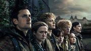"""The Rain"" : Netflix commande la saison 2"