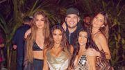 Bad buzz de Kim Kardashian sur son voyage d'anniversaire malgré la pandémie
