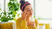 Les super aliments et la beauté high tech, parmi les soins de la peau les plus prisés