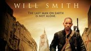 "Warner prévoit un reboot de ""I am Legend"" sans Will Smith"