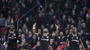 Batshuayi sort du banc pour offrir une victoire précieuse à Chelsea