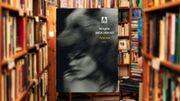 "Livres: ""Anima"" de Wajdi Mouawad"