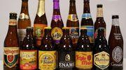 Les bonnes bières du côté de Liège