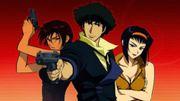 """""""Cowboy Bebop"""": l'anime culte sera adaptée en série télévisée"""