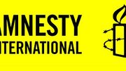 Le marathon des lettres d'Amnesty International