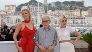 """Cannes 2016 Jour 1 : """"Café Society"""", un Woody Allen mélancolique"""