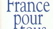 """""""Abracadabrantesque"""", """"mangeur de pommes""""... Jacques Chirac en 10 phrases cultes (vidéos)"""