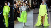 Best of 2019: les dix tendances mode qui ont marqué l'année