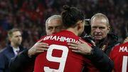 """Mourinho prêt à demander aux fans de convaincre """"Ibra"""" de rester"""
