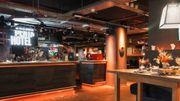 """""""Les Chambres du Chef"""": un hôtel transforme ses chambres en restaurant insolite"""