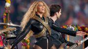 Beyoncé propose un Hold-up pour son 35ème anniversaire!