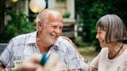 Débat: quel serait, selon vous, l'âge idéal pour prendre sa pension ?