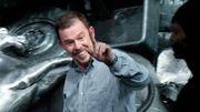 Un film sur Alexander McQueen et sa muse en préparation