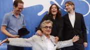 Wim Wenders à Venise pour faire se parler les hommes et les femmes