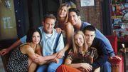 On connaît les salaires des acteurs de Friends pour leur retour