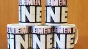 Concours : Pour la nouvelle année, remportez vos tasses Tellement Ciné !