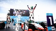 Formule E : Lucas Di Grassi remporte l'E-Prix de Puebla, Stoffel Vandoorne septième
