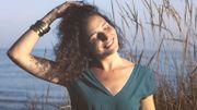 Marylène Corro, amoureuse de l'harmonie et du groove