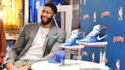 """""""Made in USA"""", NBA: Il était une fois l'Amérique… des sneakers!"""