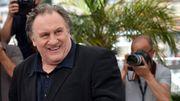 Gérard Depardieu à l'affiche du prochain Rachid Djaïdani
