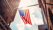 Présidentielle américaine: la RTBF vous propose une offre exceptionnelle aux couleurs des USA