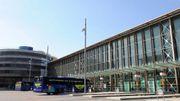 Attentat au Musée juif: Mehdi Nemmouche a été interpellé à Marseille