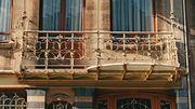 Pour ses 50 ans, le Musée Horta dévoile une facette méconnue de Victor Horta