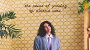 "Alessia Cara dévoile la ""lyric video"" de ""Not Today"""