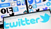 Etats-Unis: à la veille des élections, Twitter supprime des comptes pronant l'abstention