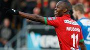 Ostende se qualifie pour la finale de la Coupe en battant Genk, Dutoit sort un penalty