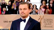 "Leonardo DiCaprio : son rôle dans ""Titanic"" a failli lui échapper"