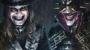 Une belle collection de Comics avec Ozzy Osbourne, Ghost,...